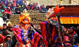 Dosmoche Festival