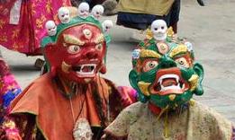 Tak - Tok Festival